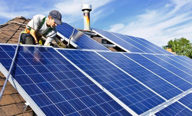 solceller-på-taget